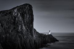 Neist Point | Isle of Skye